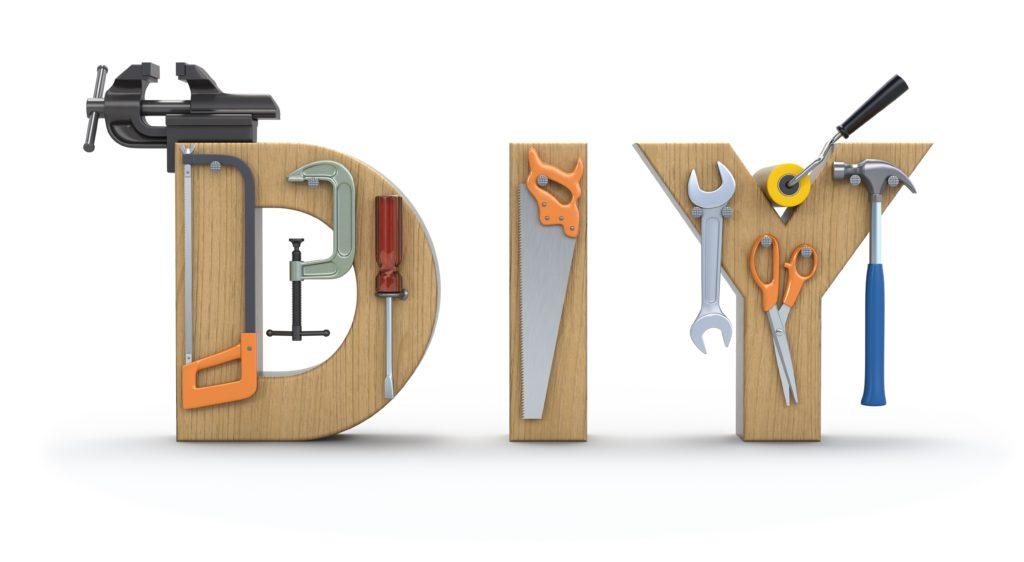 Logo FLVM