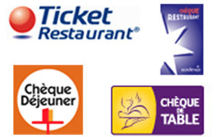 Regles-tickets-restaurants