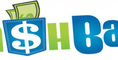 meilleurs sites cashback