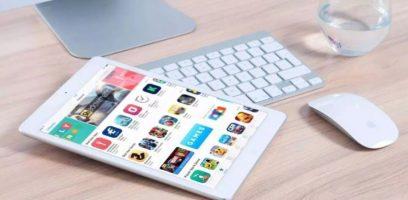 10 applications mobile pour arrondir ses fins de mois.