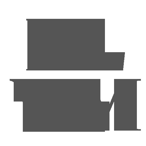 FLVM -